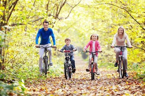 ραντεβού με εξειδικευμένα ποδήλατα Πώς να διαγράψετε το πράσινο λογαριασμό ραντεβού
